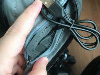 USBポート画像3